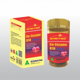 Helps stabilize blood pressure and anti-atherosclerotic stroke Brain stroke 60s