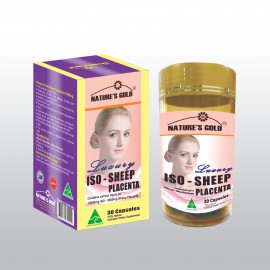 Support clean traces dispel freckles enhance female physiological processes prevent postmenopausal estrogen decline 30s